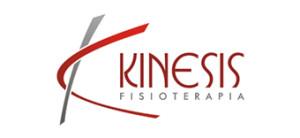 Kinesis Fisioterapia - Clínica de Fisioterapia e Pilates
